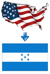 Honduras apostille documents authentication legalization usa honduras yadclub Image collections