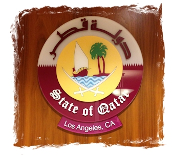 Qatar Document Attestation