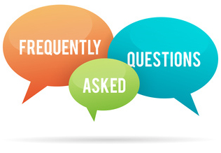 Apostille Frequently Asked Questions
